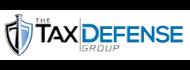 The Tax Defense Group Logo