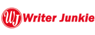 Writer Junkie Logo